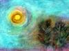kimberlygerry-tucker12x16duskytrees