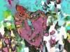 maireshortt_joy-of-solitude-pastels-oil-copy