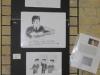 Robert Haven Beatles pictures