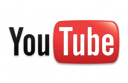 youtube-logo-430x280