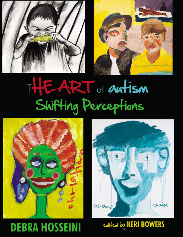 Art-of-Autism-cover