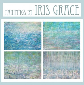 IrisGracePaintings