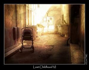 LostChildhoodVI