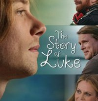 The-Story-of-Luke-Poster-v4-SMALL.jpg.pagespeed.ic.MxbPko1Z67