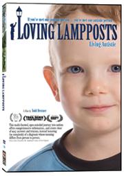 lovinglampposts_dvd_art