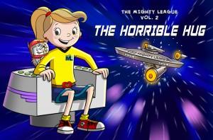 HorribleHug