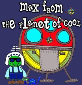 max-POC-button1