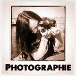 photographie1-150x150