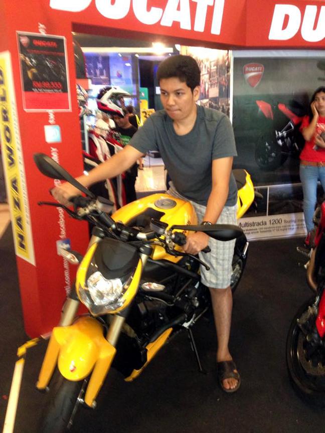 kirtanrawonmotorcycle