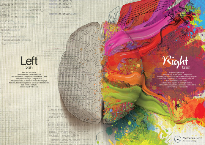 right-brain-vs-left-brain-2-large