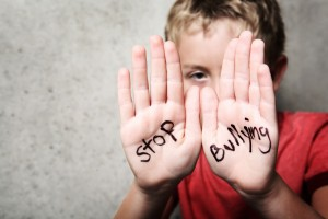 Bullying_Image_Article