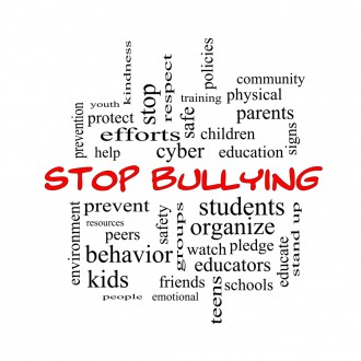 Bullying_Image