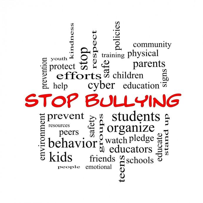Bullying_Image