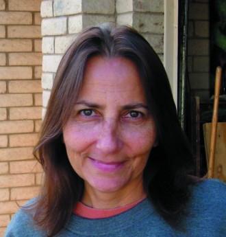 Debbie Denenburg