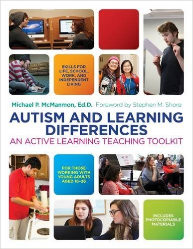 AutismandLearningDifferences