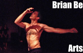 Dance Brian Be Arts 2