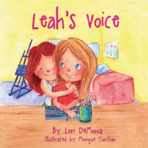 Leahs-voice-the-book