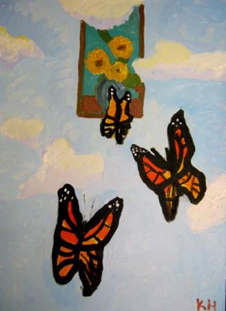 Kevin_butterflies