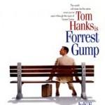 ForrestGump