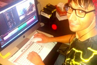 normal paul gomez editor1