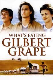 whateatinggilbertgrape
