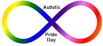 AutisticPride