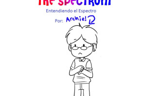 Understanding the Spectrum en espanol