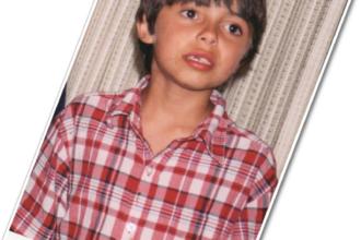 Kevin Hosseini