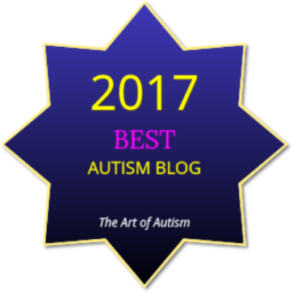 2017 Best Autism Blogs