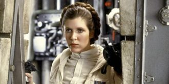 carriefisher22