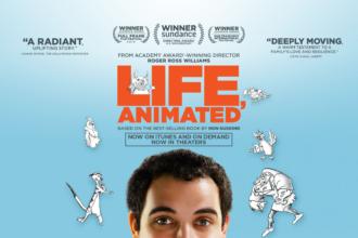 LifeAnimated