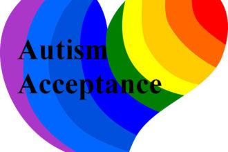 AutismRainbow