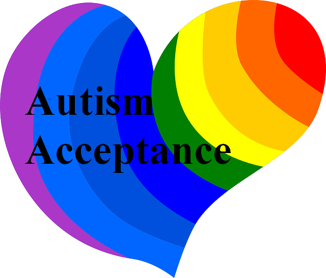 april is another month of acceptance the art of autism christopher robin clip art christopher robin clipart