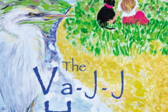 Lea Lance Book Cover