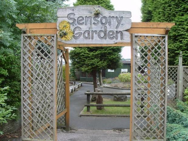 4 autism friendly home design ideas to help children thrive the 4 autism friendly home design ideas to help children thrive sensory garden workwithnaturefo