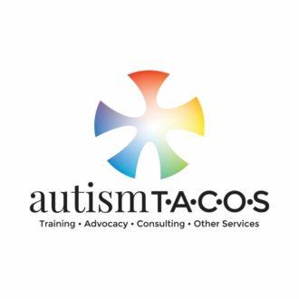 autismTACOS