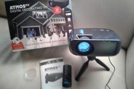 Atmos FX