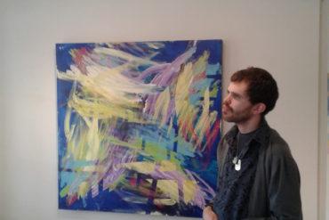 Jeremy Sicile-Kira